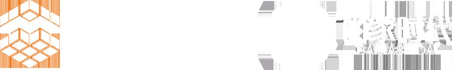 江西UC广告平台,江西UC推广,江西UC广告平台-江西百家时代信息服务有限公司