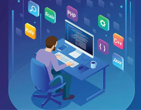 专业盈禾国际备用网设计流程有哪些